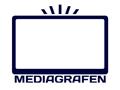Logo Mediagrafen